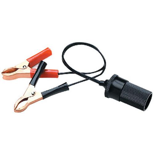 Seachoice Accessory Socket/Battery Clip 15031