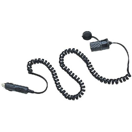 Seachoice Coiled Accessry Cord(10V-12V 15051