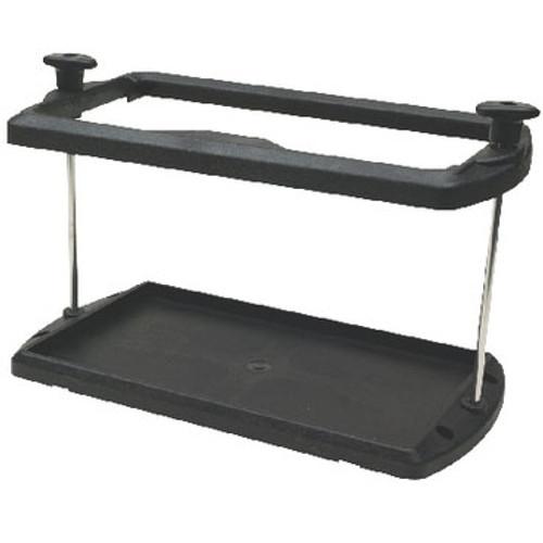 Seachoice Battery Tray- Premium 24 Serie 21961