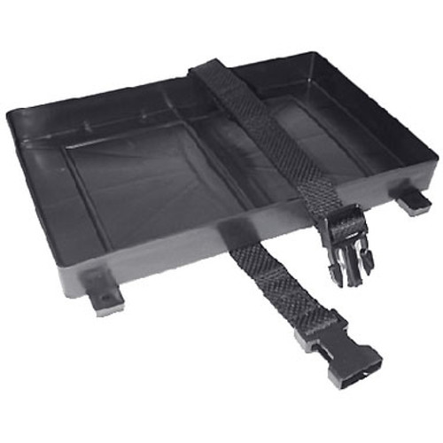 Seachoice Battery Tray/Strap-29/31Serie 22011