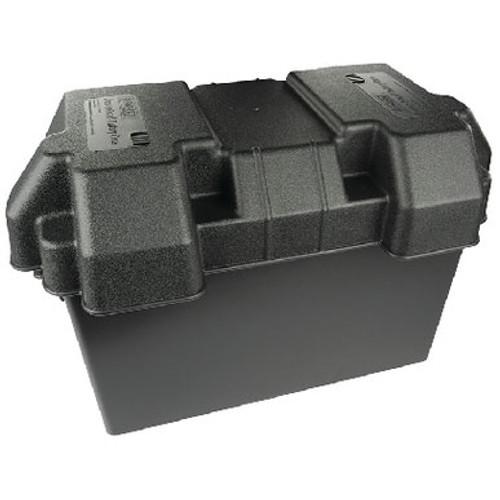 Seachoice Standard Battery Box #24 22060