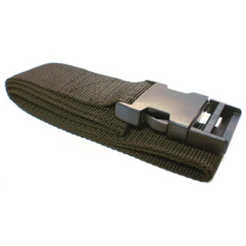 Seachoice Battery Tray Strap 38 78961