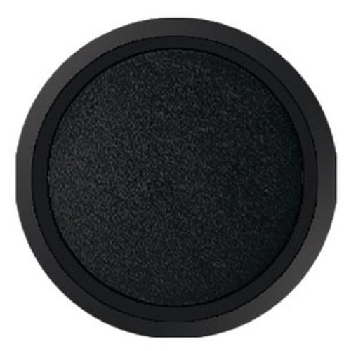 Seachoice Instrument Hole Cover 2-1/16 50-15331