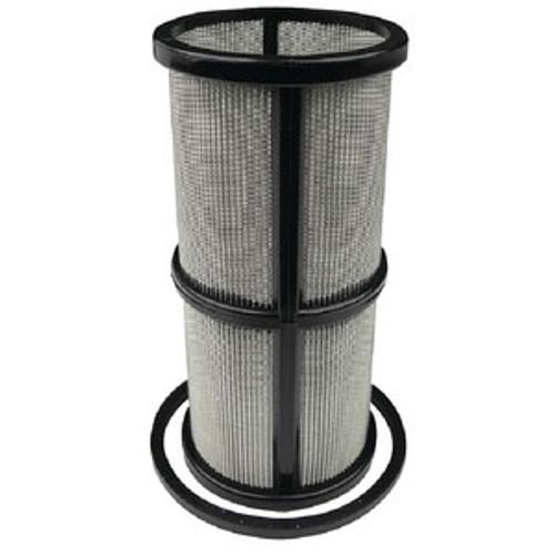 Seachoice Fuel Filter W/Gasket Dura Lift 50-20371