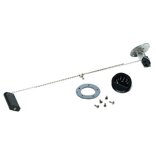 Seachoice Fuel Gauge Kit 15501