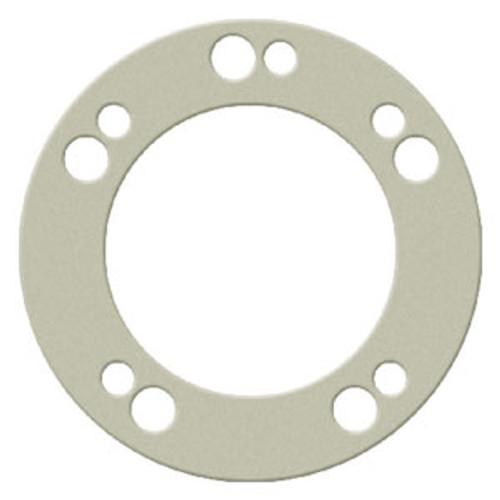 Seachoice Fuel Sender Gasket 50-15511
