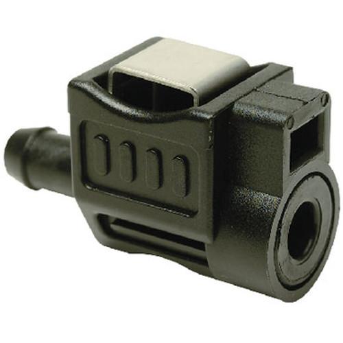 Seachoice Fuel Conn-Honda-Fem 3/8-Barb 20441