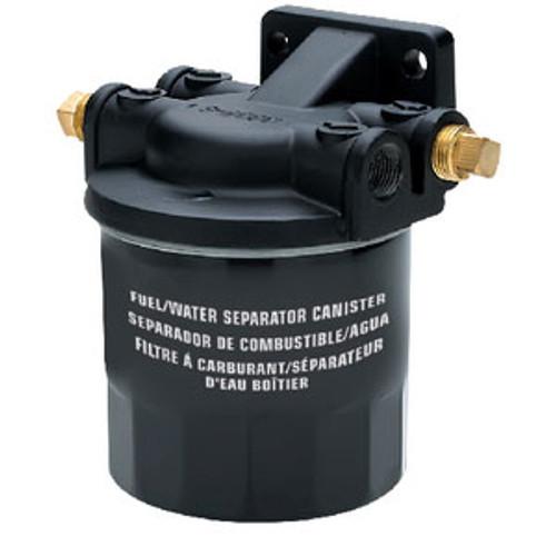 Seachoice Universal Fuel/Water Separator 20901
