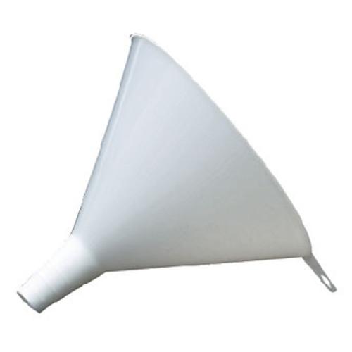 Seachoice Rigid Short Funnel 90200