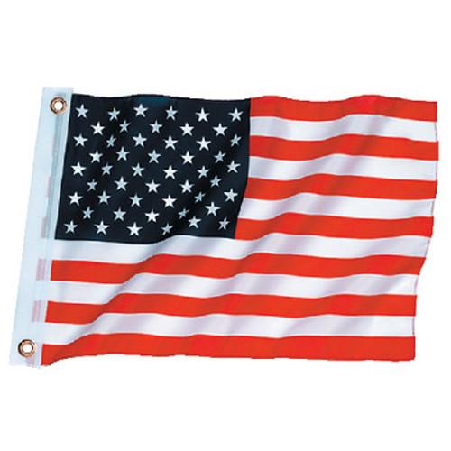 Seachoice Us Flag-12 x 18 78201