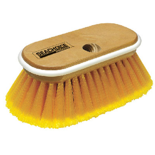 Seachoice Deck Brush Soft 50-90591