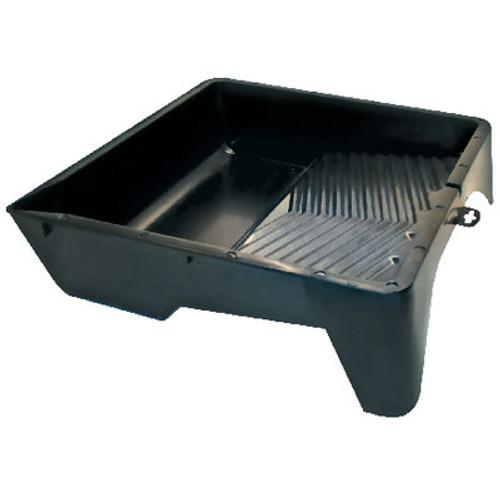 Seachoice Paint Tray-12 Wide Black 92231