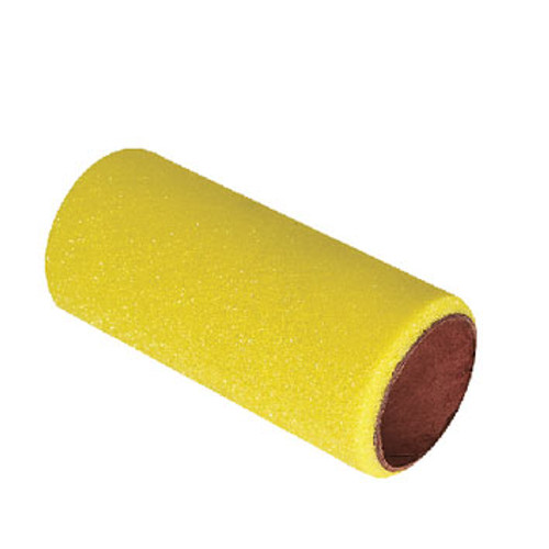 Seachoice 4 3Mm Thick Foam Roller 92311