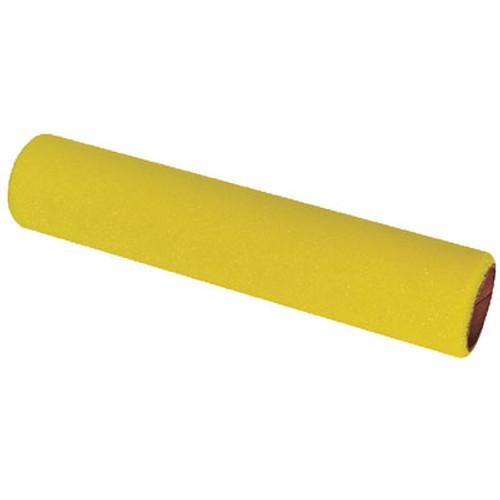Seachoice 9 3Mm Thick Foam Roller 92331