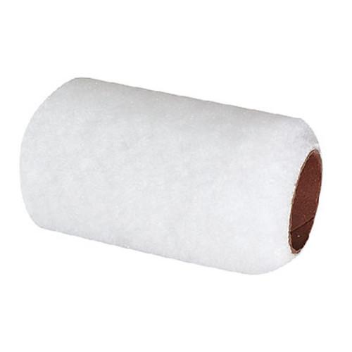 Seachoice 3 Poly 3/8 White Nap Roller 92801