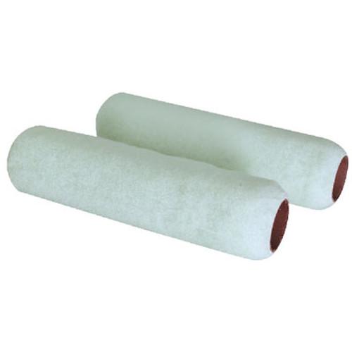 Seachoice 9 Poly 3/8 Green Nap Roller 92881