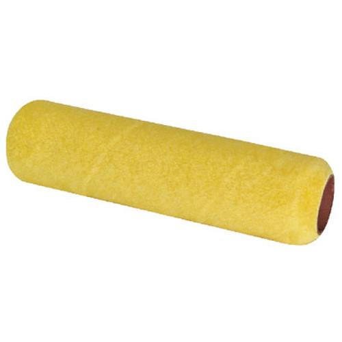 Seachoice 9 Poly 3/8 Yellow Nap Roller 92891