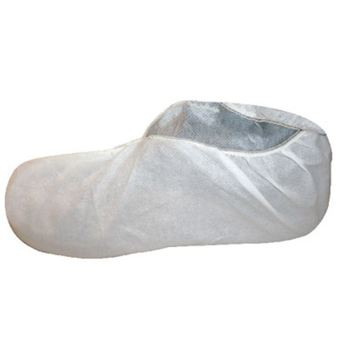 Seachoice Shoe Cover W/Anti-Slip(50 Ea) 93001