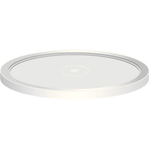 Seachoice Lid For 2.5 Quart Mixing Buckt 93450