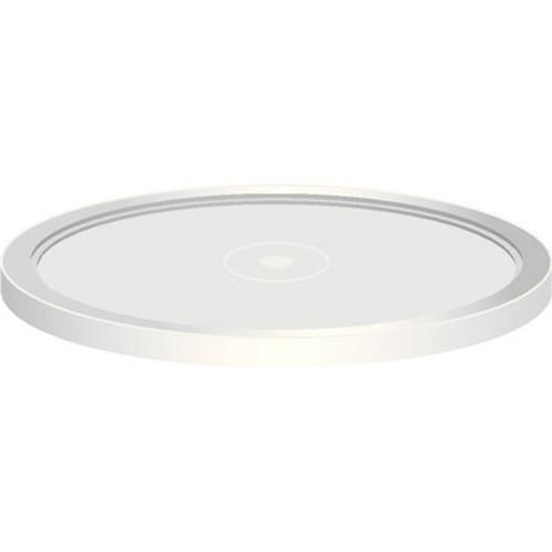 Seachoice Lid For 1 Quart Mixing Bucket 93460