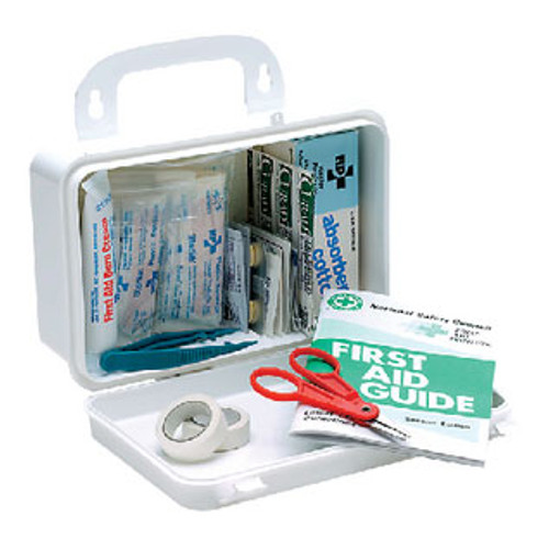 Seachoice Deluxe Marine First Aid Kit 42041