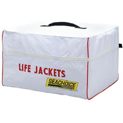 Seachoice Life Preserver Bag 44990