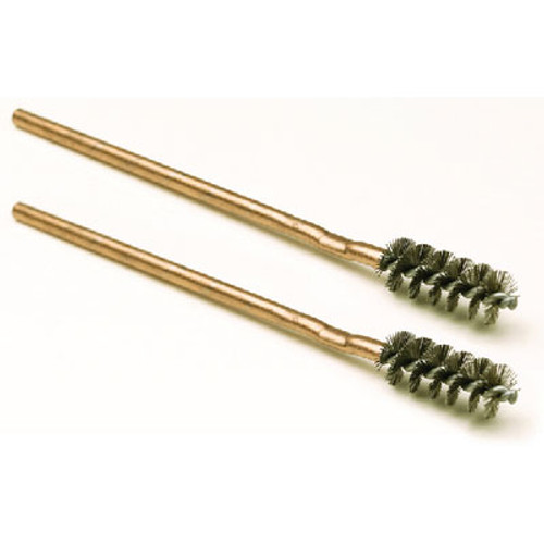 Seachoice Wire Tube Brush 90391