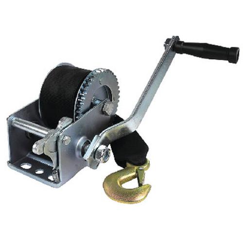 Seachoice Manual Trailer Winch-800 Lb. 52131