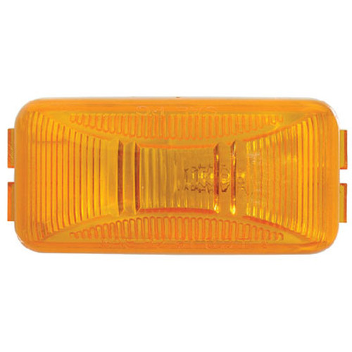 Seachoice Amber Clearance Light Only Mc90Assch