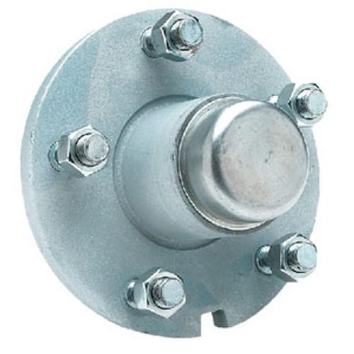 Seachoice Cast Wheel Hub-1 1/16 -5 Stu 50-53061