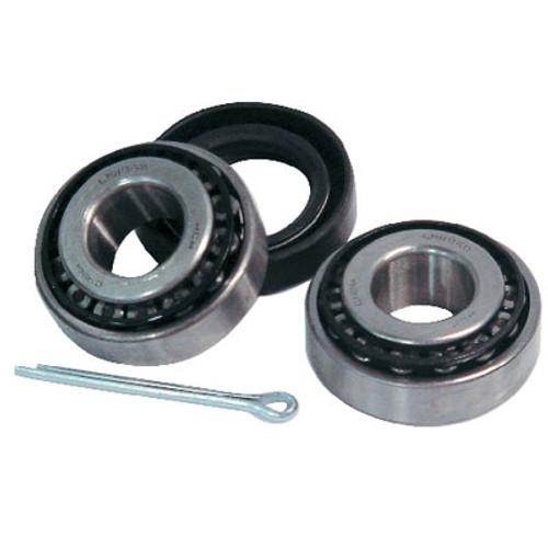 Seachoice Bearing Kit-3/4 53521
