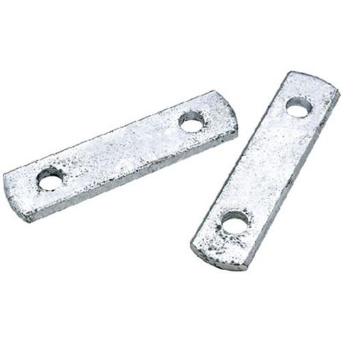 Seachoice Frame Strap-4 2/Cd 55231