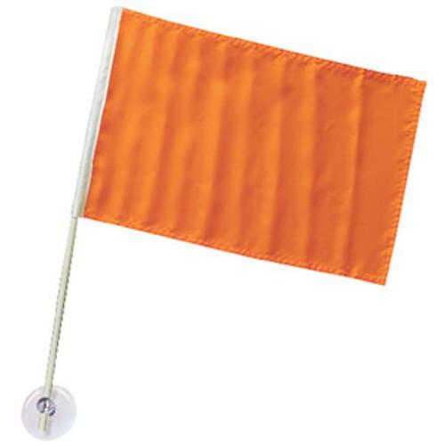 Seachoice Ski Flag - 12 x 18 78301