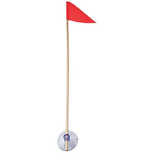 Seachoice New Jersey Ski Flag 78339