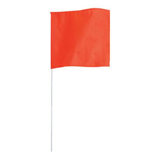 Seachoice Watersports Flag 30 78344