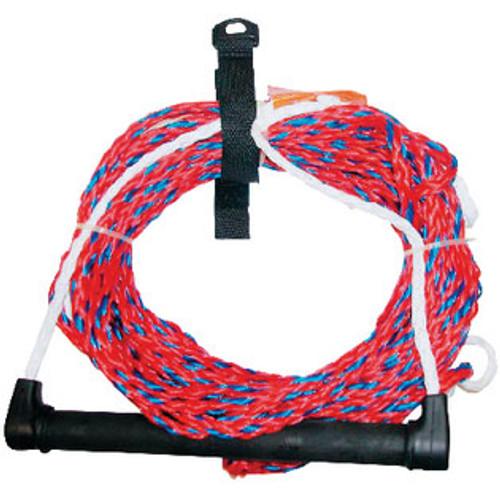 Seachoice Tournament Ski Rope-Assrtd Co 86621