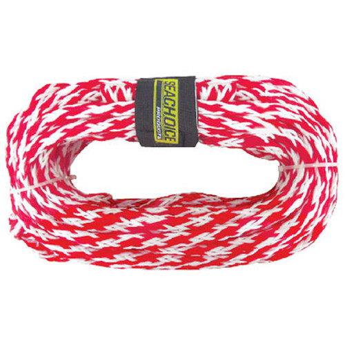 Seachoice Tow Rope-3K Tensile Strength 86661