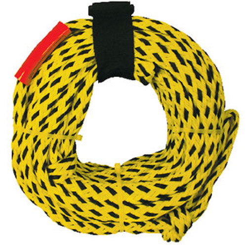 Seachoice Tow Rope-6K Tensile Strength 86671