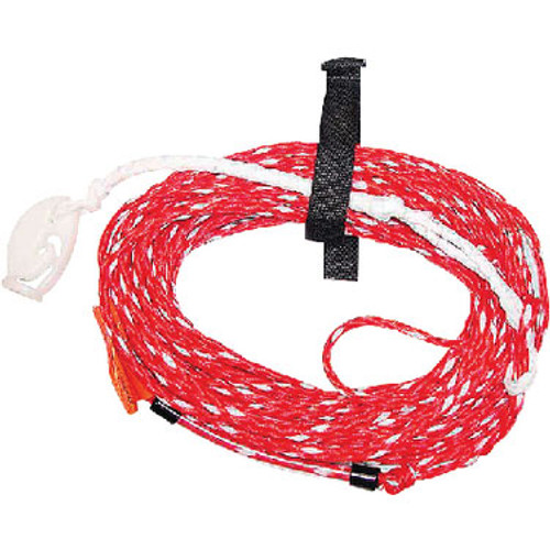 Seachoice Inflatable Ski Tow Rope- 86681