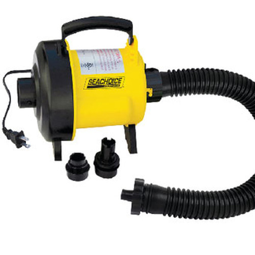 Seachoice 120V Max Air Pump 86988