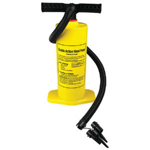 Seachoice Inflateable Air Pump 86991