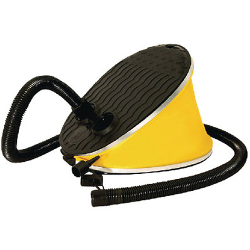 Seachoice Foot Air Pump 86993