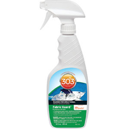 303 Products Fabric Guard 16oz Spray 30616