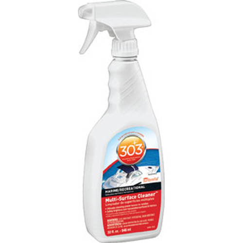 303 Products Multi Surface Cleaner 32oz 30204