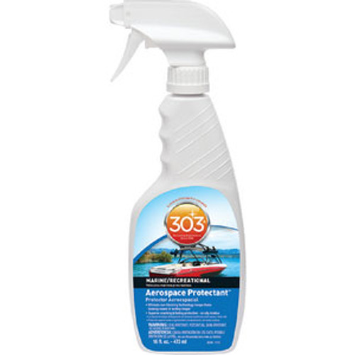303 Products 303 Aerospace Protectant 10oz 30305