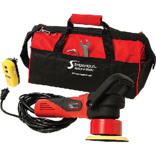 Shurhold Dual Action Polisher 3100