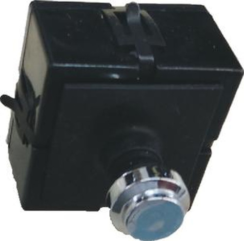 Jabsco Directional Switch 43990-0000