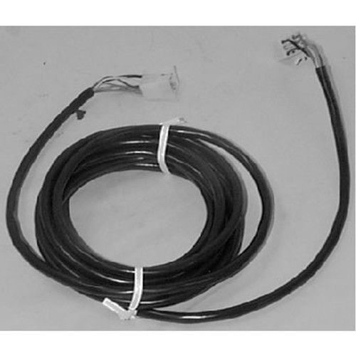 Jabsco 25' Wiring Cable Assembly 43990-0015
