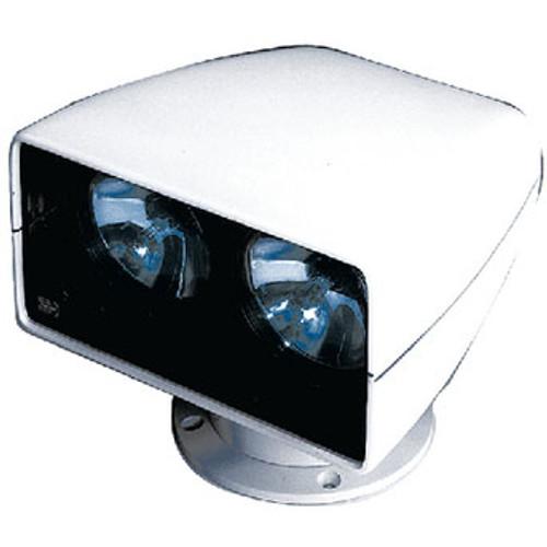 Jabsco 255Sl Remote Control Searchlight 12V 60010-2012