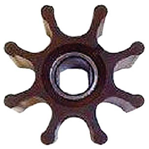 Jabsco Impeller Neoprene 119790001P